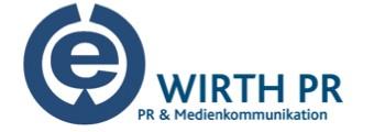 WIRTH PR - Agentur  für  PR & Medienkommunikation