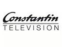 128x98_constantin_tv