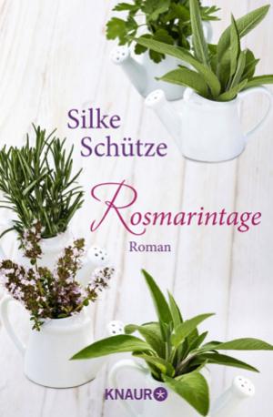 Rosmarintage_U1