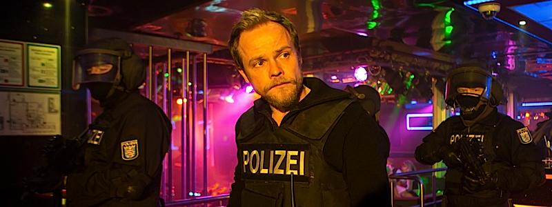 Matthias Koeberlin